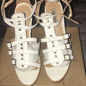 Steve Madden Togga Sandals